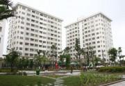 WB: Nhà ở giá hợp lý - công cụ giúp Việt Nam đạt mục tiêu tăng trưởng đô thị