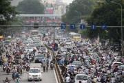 Việt Nam sẽ có số dân 100 triệu người vào năm 2026
