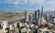 Lần đầu tiên Việt Nam có giải thưởng quốc gia về bất động sản
