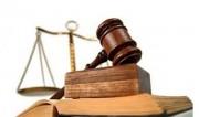 7 bộ luật, luật có hiệu lực từ tháng 1/2017