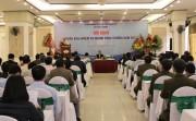 Thừa Thiên Huế: Nhiều sản phẩm có giá trị xuất khẩu tăng cao