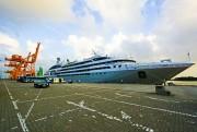 Du lịch Hải Phòng phát triển cùng hệ thống giao thông