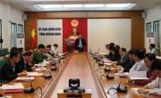 Quảng Ninh quyết liệt các biện pháp phòng, chống buôn lậu cuối năm
