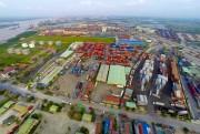 Hải Phòng - định hướng thực tế cho hệ thống kho bãi vệ tinh cảng biển