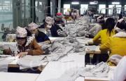 Nghệ An: Tết Đinh Dậu thưởng cao nhất 63 triệu đồng