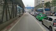 Hà Nội lên phương án mở thêm 7 tuyến buýt nhanh