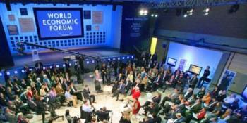 Thủ tướng chính thức lên đường tham dự Hội nghị thường niên WEF 2017