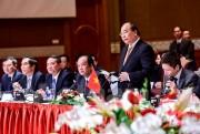Sẽ mở rộng hơn nữa quan hệ thương mại Việt Nam - Nhật Bản