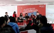 Đại học RMIT: Ra mắt Chương trình Quản trị du lịch và khách sạn