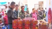 Đà Nẵng trao hơn 110.000 phần quà Tết cho công nhân, người lao động
