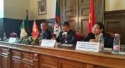 Xuất khẩu của Việt Nam sang Angiêri tăng 16% năm 2016