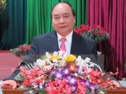 Thủ tướng 'xông đất,' chúc Đà Nẵng tổ chức thành công APEC 2017