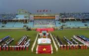 Thể thao Việt Nam 2018: Hướng tới thành công mới