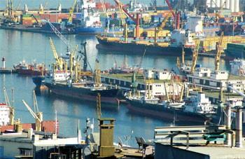 Bộ Thương mại Algeria quy định chi tiết về các điều kiện nhập khẩu mới