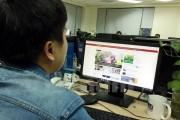 Internet từ Việt Nam đi quốc tế sẽ bị ảnh hưởng 2 ngày cuối tuần