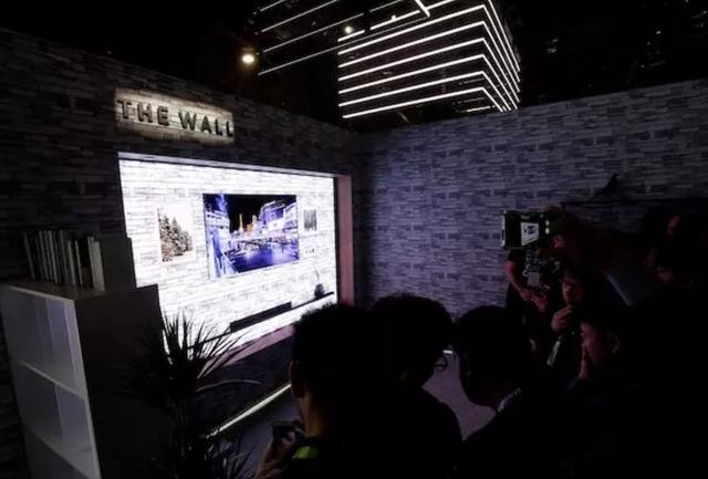 Tất cả Smart TV của Samsung sẽ được tích hợp công nghệ Samsung Knox.