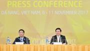 Năng lực thực thi hội nhập của Việt Nam đã được định hình rõ nét