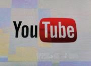 YouTube siết chặt quy định chèn quảng cáo vào video