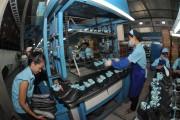 Ngành Công Thương- Đa dạng giải pháp đẩy mạnh xuất khẩu