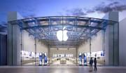 Thông báo về vụ việc Apple Inc. làm chậm tốc độ các sản phẩm điện thoại Iphone thế hệ cũ