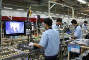 Thực trạng, khuyến nghị và giải pháp: Bài 1: Hiểu đúng về công nghiệp hỗ trợ
