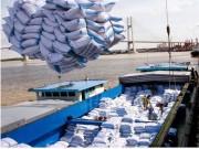 Khai thác tiềm năng thị trường Bờ Biển Ngà
