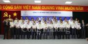 Điện lực Khánh Hoà với 11 nhiệm vụ trọng tâm năm 2018