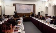 Lần đầu Việt Nam biên soạn Bách khoa toàn thư chuyên ngành du lịch