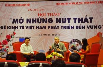 tang chi phi doanh nghiep co thuc su dang lo