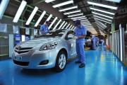 Đầu tư Nhật Bản vào Việt Nam- Tiếp tục khởi sắc