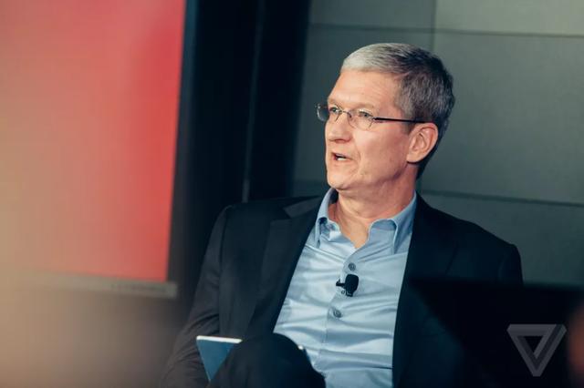 apple coi viet nam la thi truong trong diem trong nam 2019
