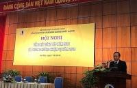 854 tieu chuan viet nam duoc cong bo trong nam 2018