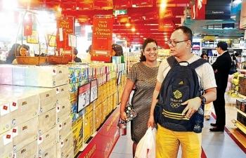 nguoi dan singapore phai long hang viet