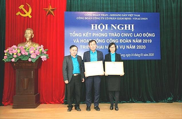 cong doan quacontrol cham lo tot doi song nguoi lao dong
