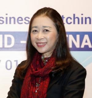 Việt Nam – Thái Lan: Thúc đẩy giao thương trực tuyến