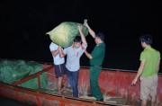 Ngăn chặn nguy cơ gia tăng buôn lậu