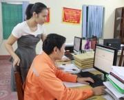 PC Bắc Ninh: Hiệu quả từ các dự án đo xa