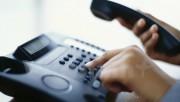 Cách chuyển đổi mã vùng điện thoại cố định đơn giản, thuận tiện
