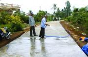 Hải Phòng sẽ chi hơn 21 nghìn tỷ đồng phục vụ xây dựng nông thôn mới