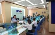 BIDV – Ngân hàng có dịch vụ mua bán ngoại tệ tốt nhất Việt Nam