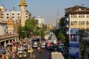 Cơ hội lớn cho doanh nghiệp Việt Nam