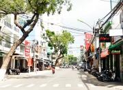 Nha Trang - Khánh Hòa: Sẽ sử dụng đèn led chiếu sáng công cộng
