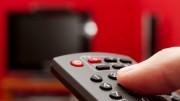 Tỉnh, thành nào sẽ tắt sóng truyền hình analog trước ngày 1/7/2017?