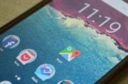 Những tính năng cần thiết nhất của smartphone Android