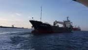 Cướp biển tấn công tàu Việt Nam, một thủy thủ bị sát hại