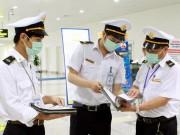 Ngành Y tế Quảng Ninh: Chủ động biện pháp ngăn ngừa, ứng phó dịch cúm A H7N9