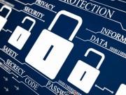 4 bí quyết giúp an toàn trước tấn công mạng