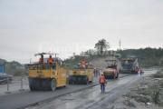 Quảng Ninh nhiều đột phá về hạ tầng giao thông