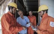 PC Vĩnh Long: Sản lượng điện tiết kiệm vượt 47% kế hoạch giao