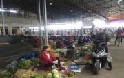 Hải Phòng cần thống nhất chính sách quản lý về an toàn thực phẩm